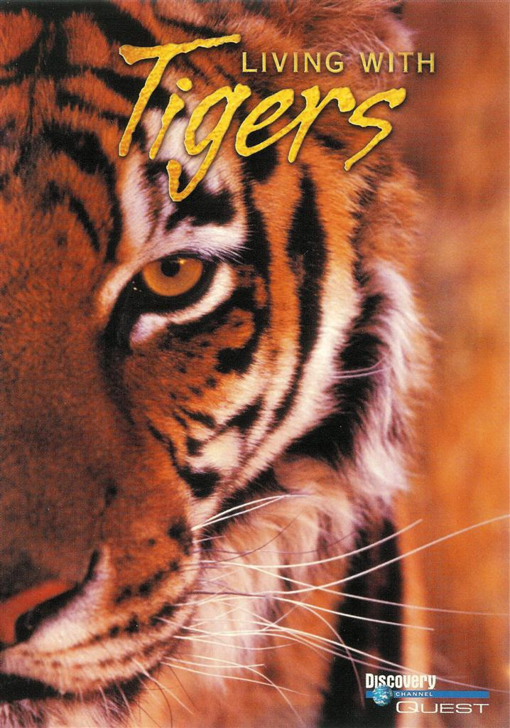 Living_With_Tigers-1