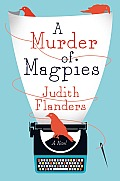Murder of Magpies