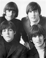 The-Fab-Four-the-beatles-13783798-1280-800