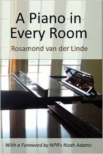 a piano in every room